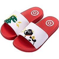 KVbaby Zapatos de Playa y Piscina para Niños