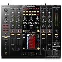 PIONEER DJM-2000 nexusの商品画像
