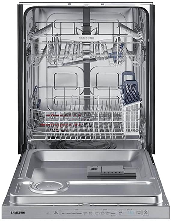 Amazon.com: Samsung Appliance dw80 K5050us 24