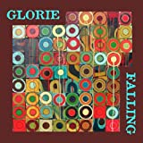 Falling by Glorie (2013-08-03)