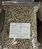 The Dirty Gardener Cowpeas - 1 Pound