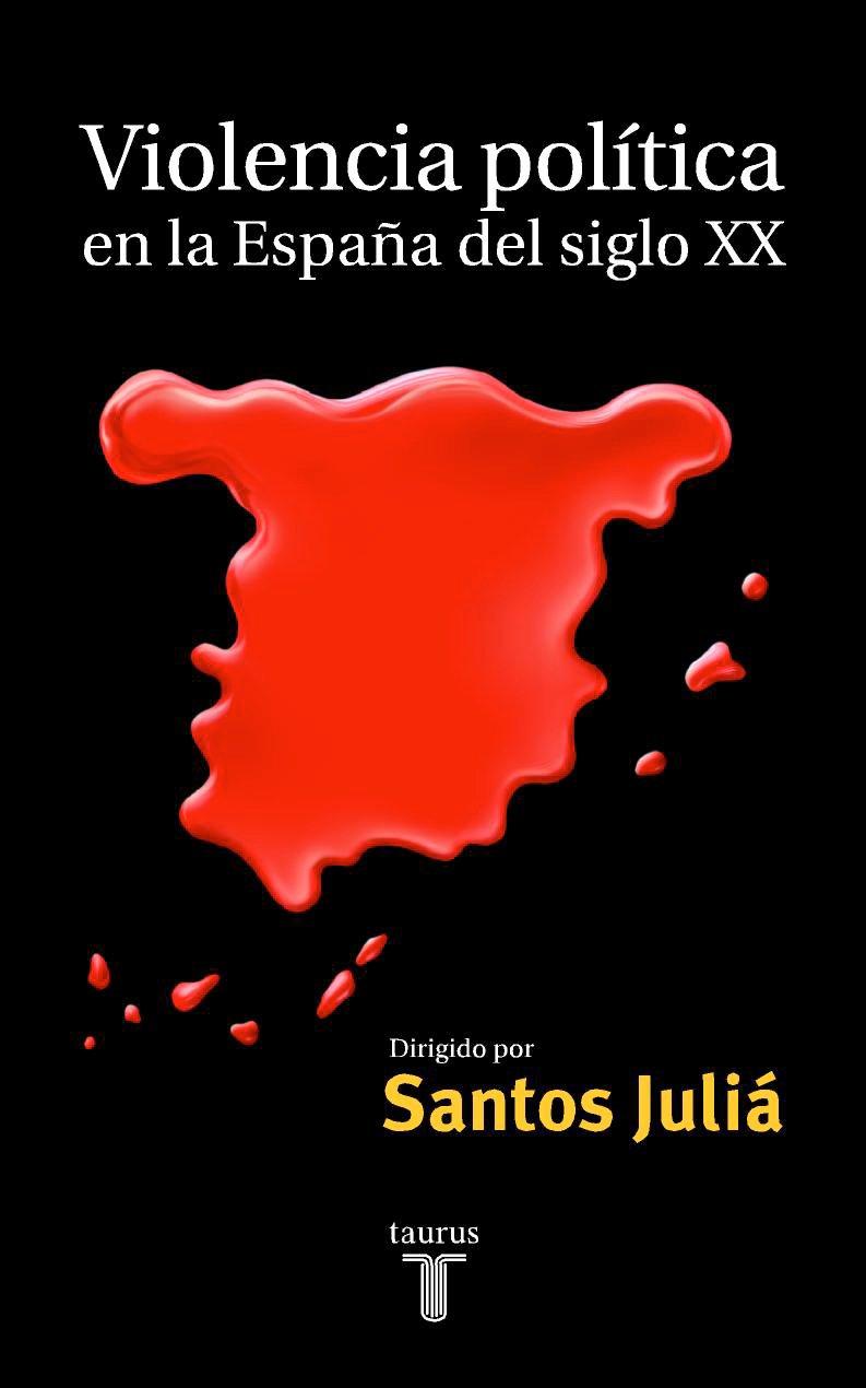 Violencia política en la España del siglo XX Pensamiento: Amazon ...