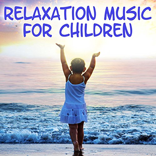 Relaxation Music for Kids by Mommy Sings on Amazon Music ...