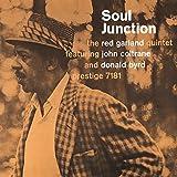 Soul Junction [LP]