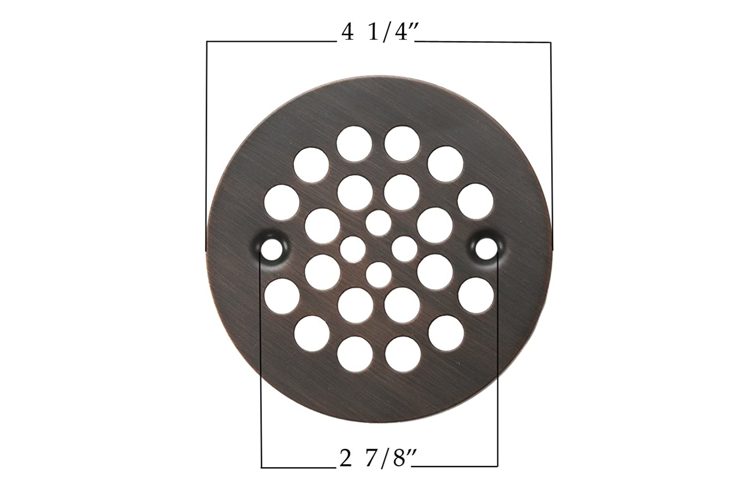 replace any cover the directions to hassle without drain shower