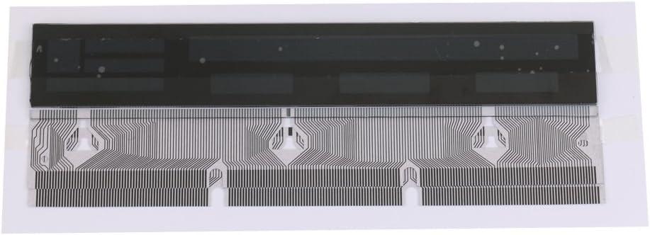 Serie X5 Serie 5 perfk Cavo A Nastro Per Display Pixel Per Cruscotto Auto Per BMW Serie 7