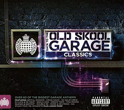 2012 TÉLÉCHARGER MP3 MC HARAGE