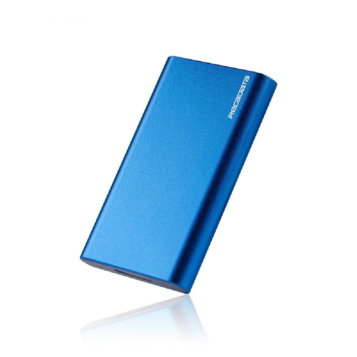 織機球体対話SanDisk Extreme 500 SDSSDEXT-480G-G25 480GB [並行輸入品]