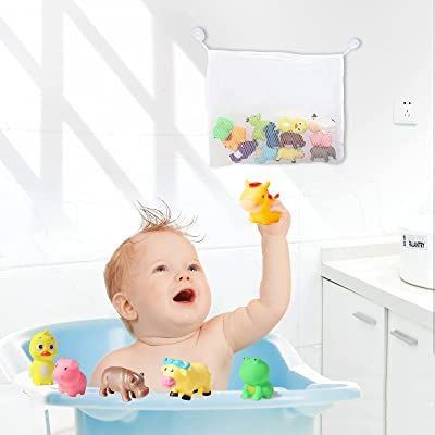 HIGH QUALITY FLOATING FISH DESIGN BABY BATH THERMOMETER FIRST STEP WHITE