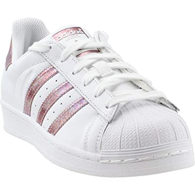new concept 8a13e a90a3 adidas Superstar (Kids)