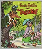 img - for Cousin Matilda and the Foolish Wolf book / textbook / text book