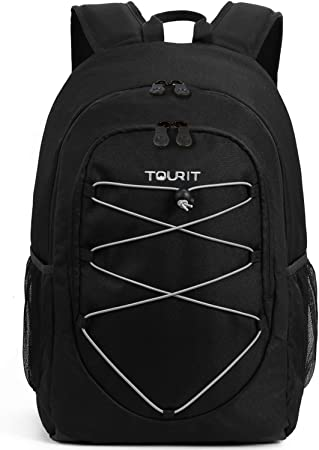 TOURIT Insulated Backpack