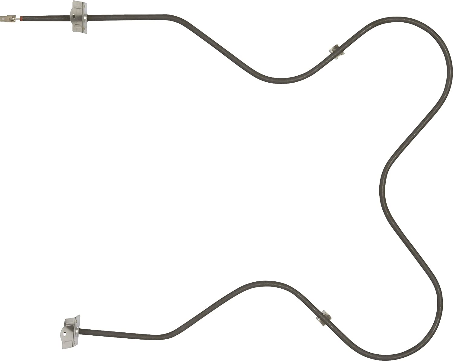 Whirlpool 74004105 Bake Element