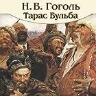 Taras Bul'ba. Audiobook by Nikolaj Gogol Narrated by Alexander Andriyenko