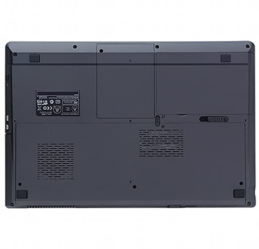 Clevo 8900M Modem Driver for Windows