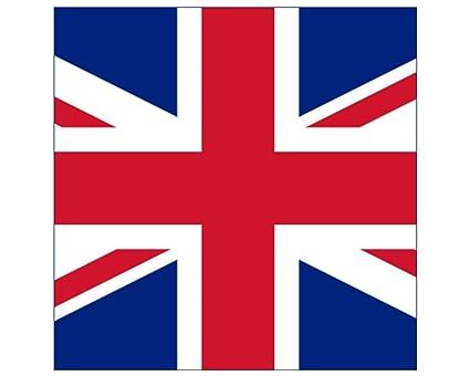 """Résultat de recherche d'images pour """"Drapeau du Royaume-Uni"""""""