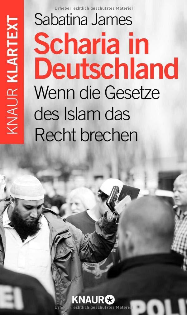 scharia-in-deutschland-wenn-die-gesetze-des-islam-das-recht-brechen
