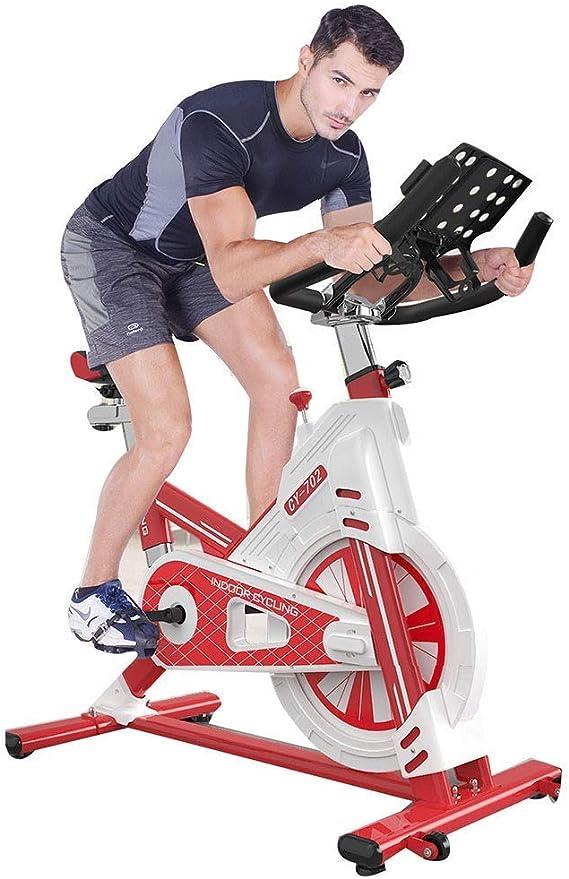 Ciclismo Indoor Bicicleta para Ejercicios Spin Bike Studio Cycles ...