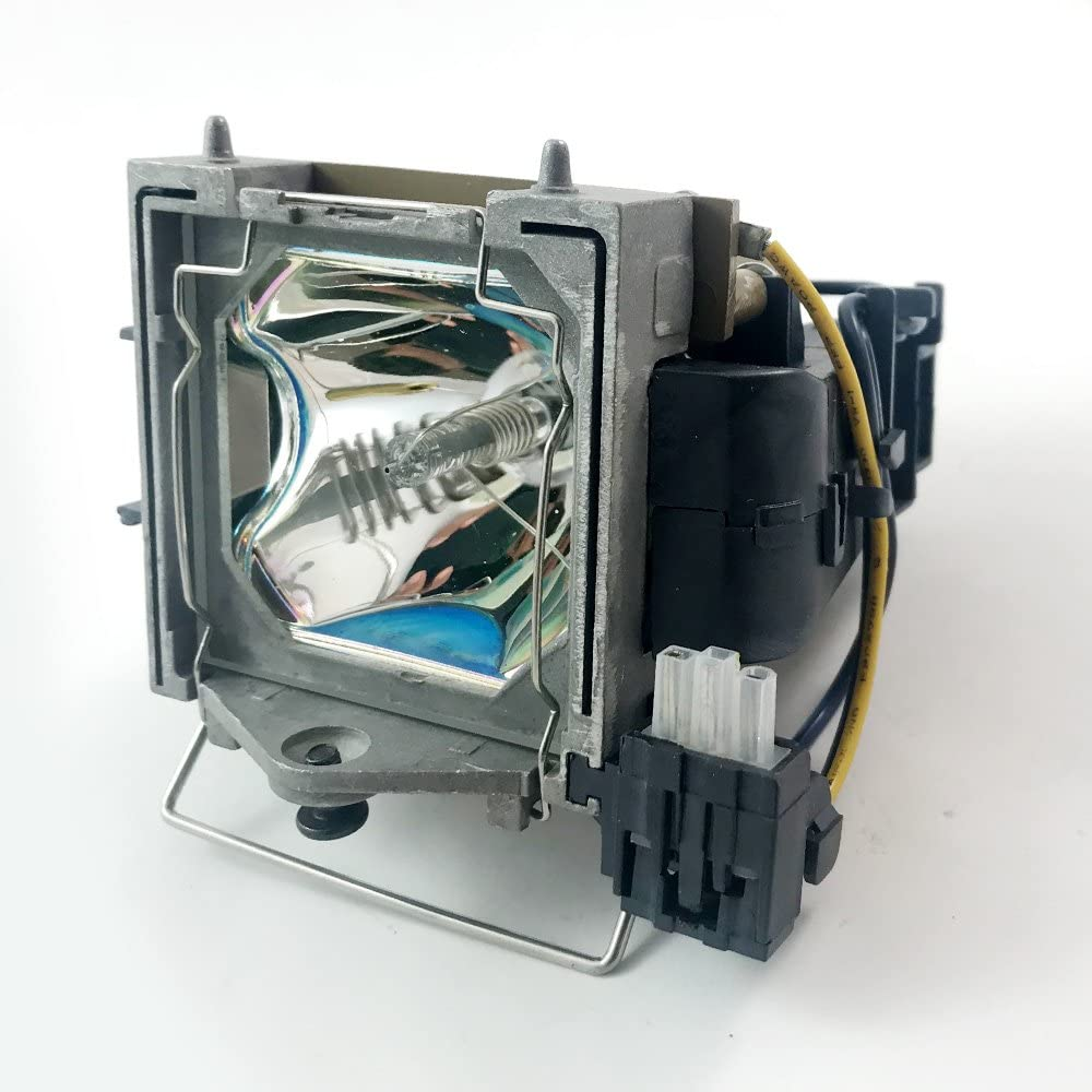 Geha Compact 212Plus LCD Projector Lamp Replacement