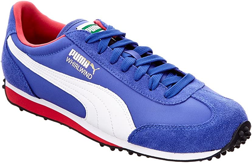 Puma Shoes, Whirlwind Classic Sneakers