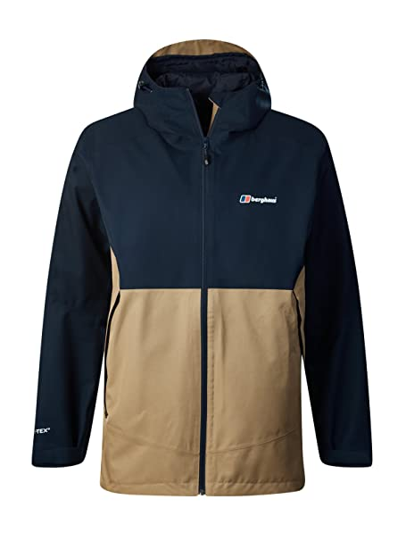 official price coupon codes quality first Berghaus Men's Fellmaster Waterproof