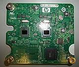 HP 447881-001 HP NC364M 4GB ADAPTER
