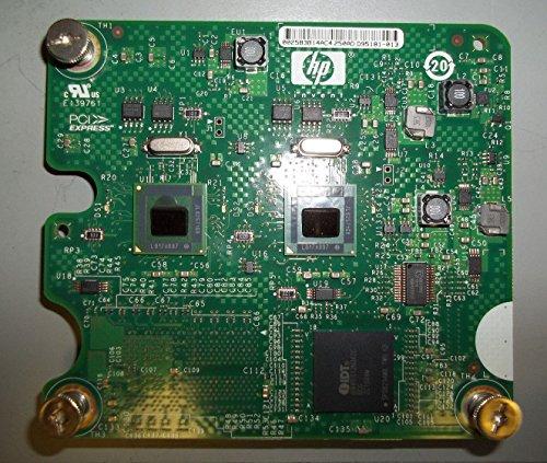 HP 447881-001 HP NC364M 4GB ADAPTER by HP