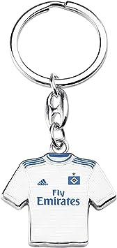 """Schl/üsselanh/änger /""""Chip/"""" Hamburger SV HSV"""