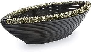 Decorative Gift Baskets