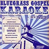 Bluegrass Gospel Karaoke