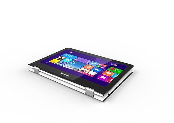 Lenovo YOGA 300-11IBR: Amazon.es: Electrónica