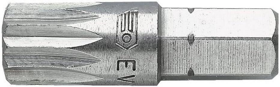 Facom EV.108 Punta 1//4 xzn M8