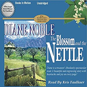 The Blossom and the Nettle Audiobook