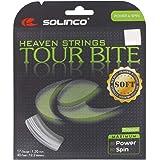 Solinco Tour Bite Soft Tennis String Set