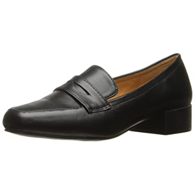 N.Y.L.A. Women's Lomo Penny Loafer | Loafers & Slip-Ons