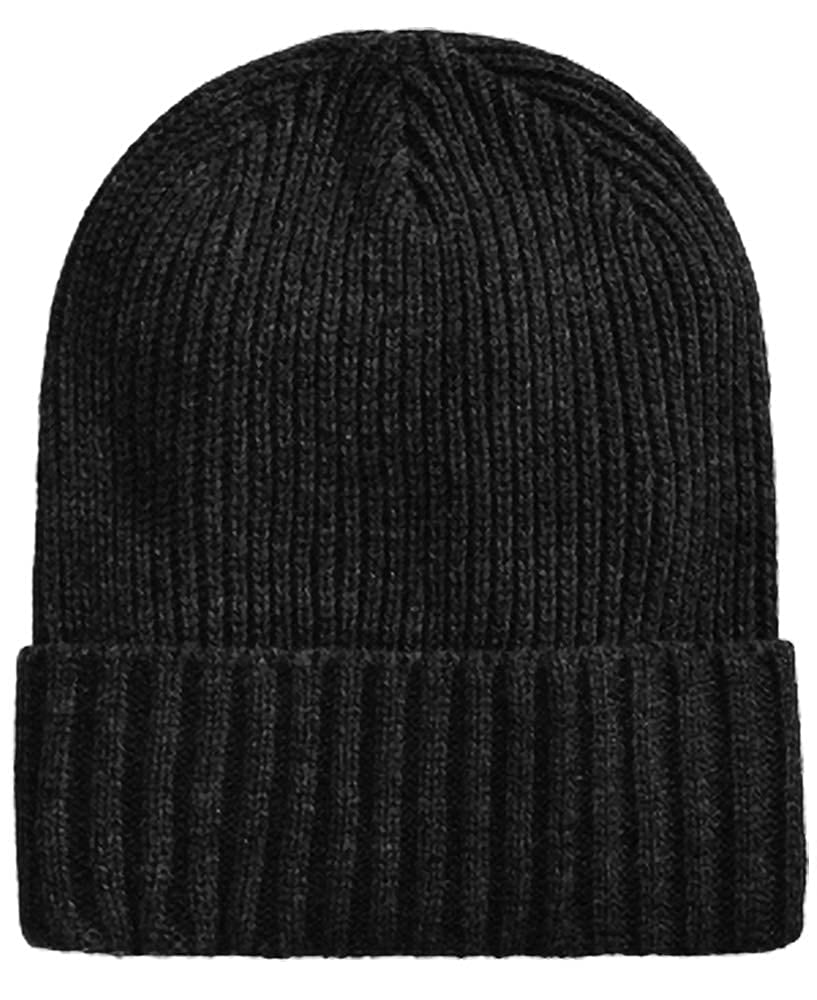 Club Room Mens Winter Knit Beanie Hat