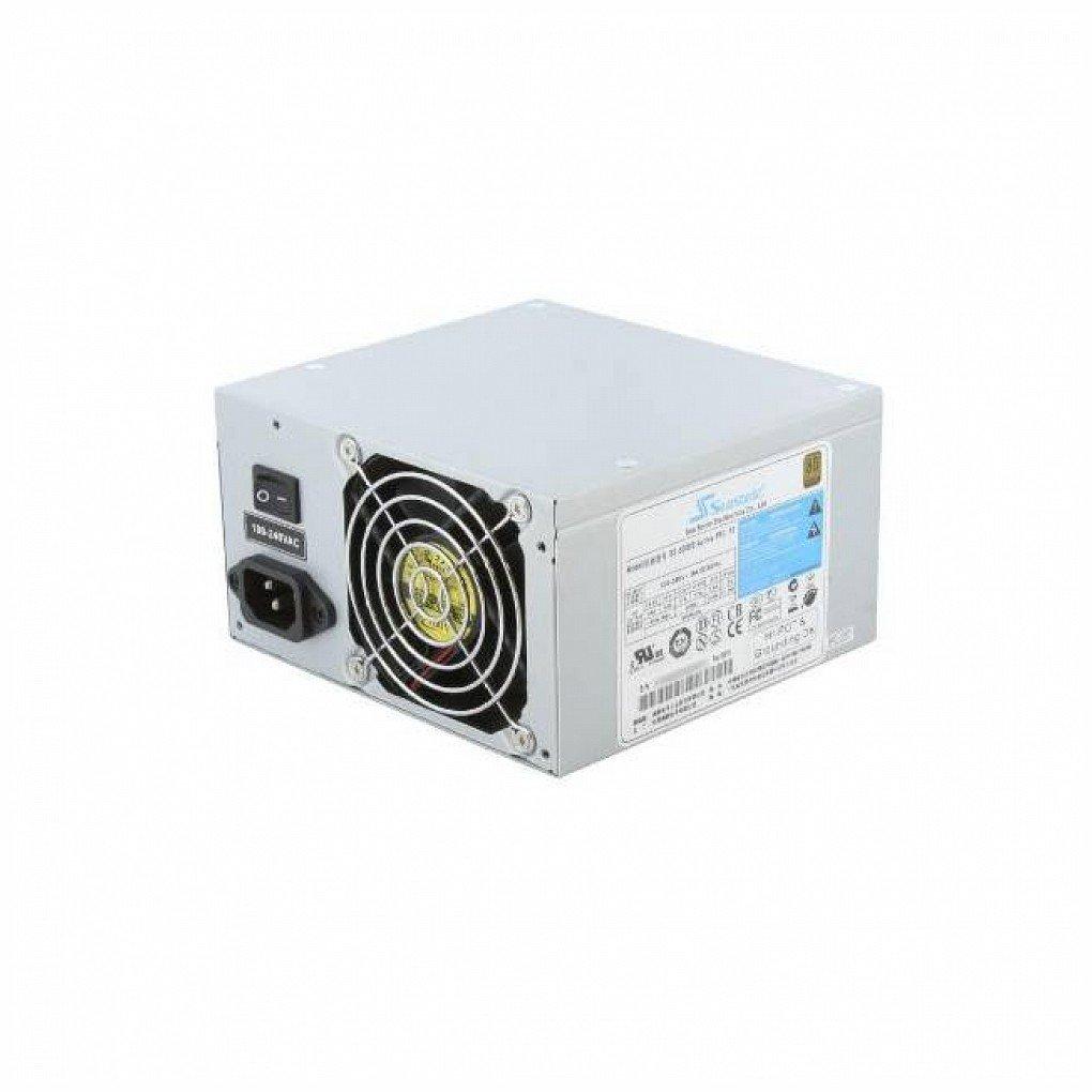 Amazoncom Startechcom 350 Watt Atx For A 2000 Gs300 Fuse Box Diagram