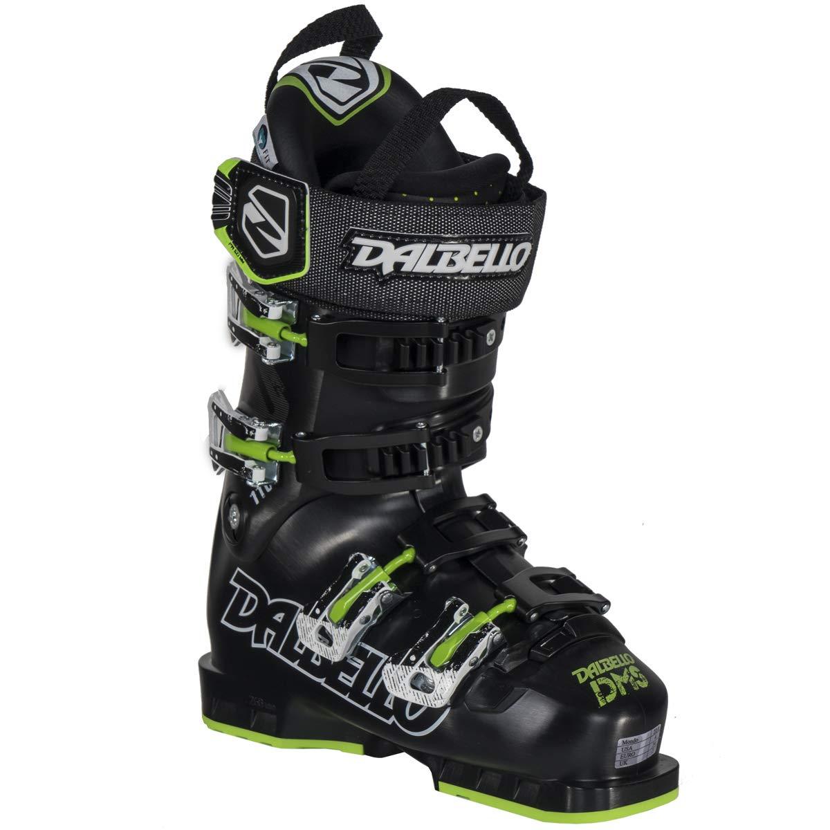 Dalbello - DMS 110 ブーツ - メンズ