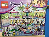 LEGO 41058 Friends Heartlake Shopping Mall ^G#fbhre-h4 8rdsf-tg1372835
