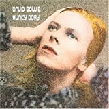 Hunky Dory [Japanese Import] by David Bowie (2006-09-06)