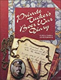 Private Tucker's Boer War Diary, Pamela Todd and David Fordham, 0241102723