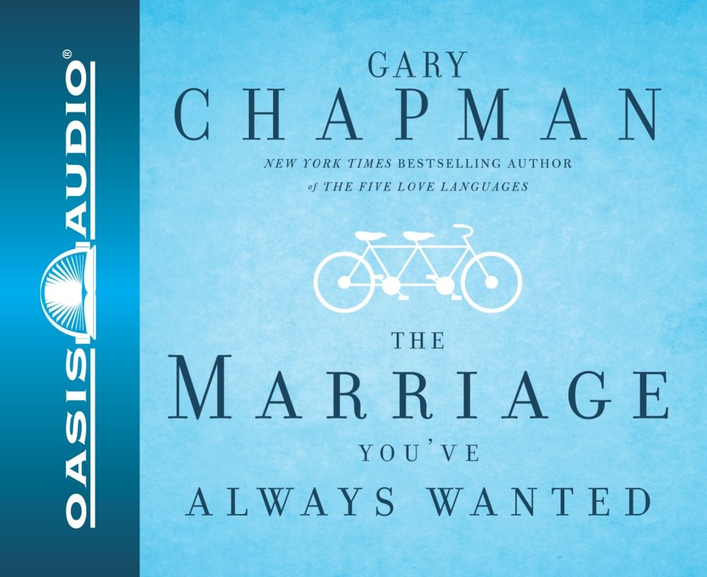 Read Online The Marriage You've Always Wanted pdf