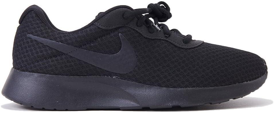 Nike Tanjun, Baskets Homme: : Chaussures et Sacs