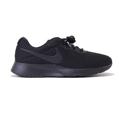 Nike Herren Sneaker Tanjun Laufschuhe Kaufen OnlineShop