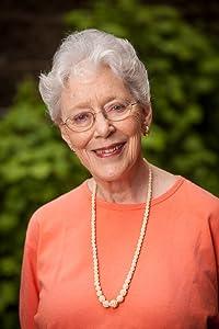 Elizabeth Sherrill