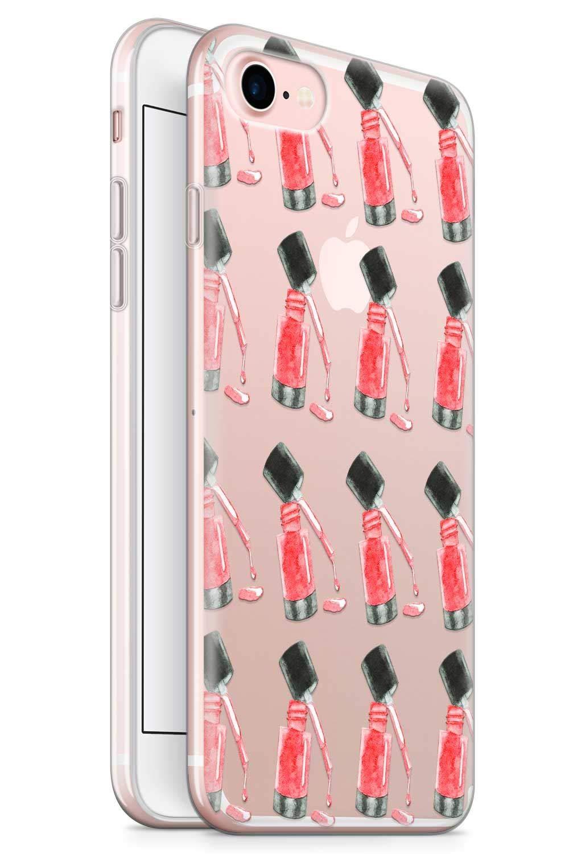 iphone 8 case polish