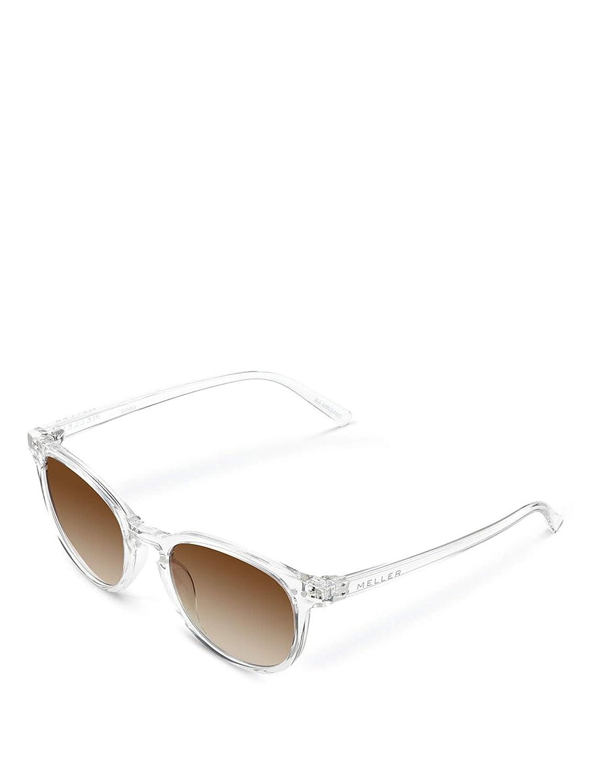 Amazon.com: Meller Banna - Gafas de sol: Clothing