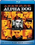 Alpha Dog [Blu-ray]