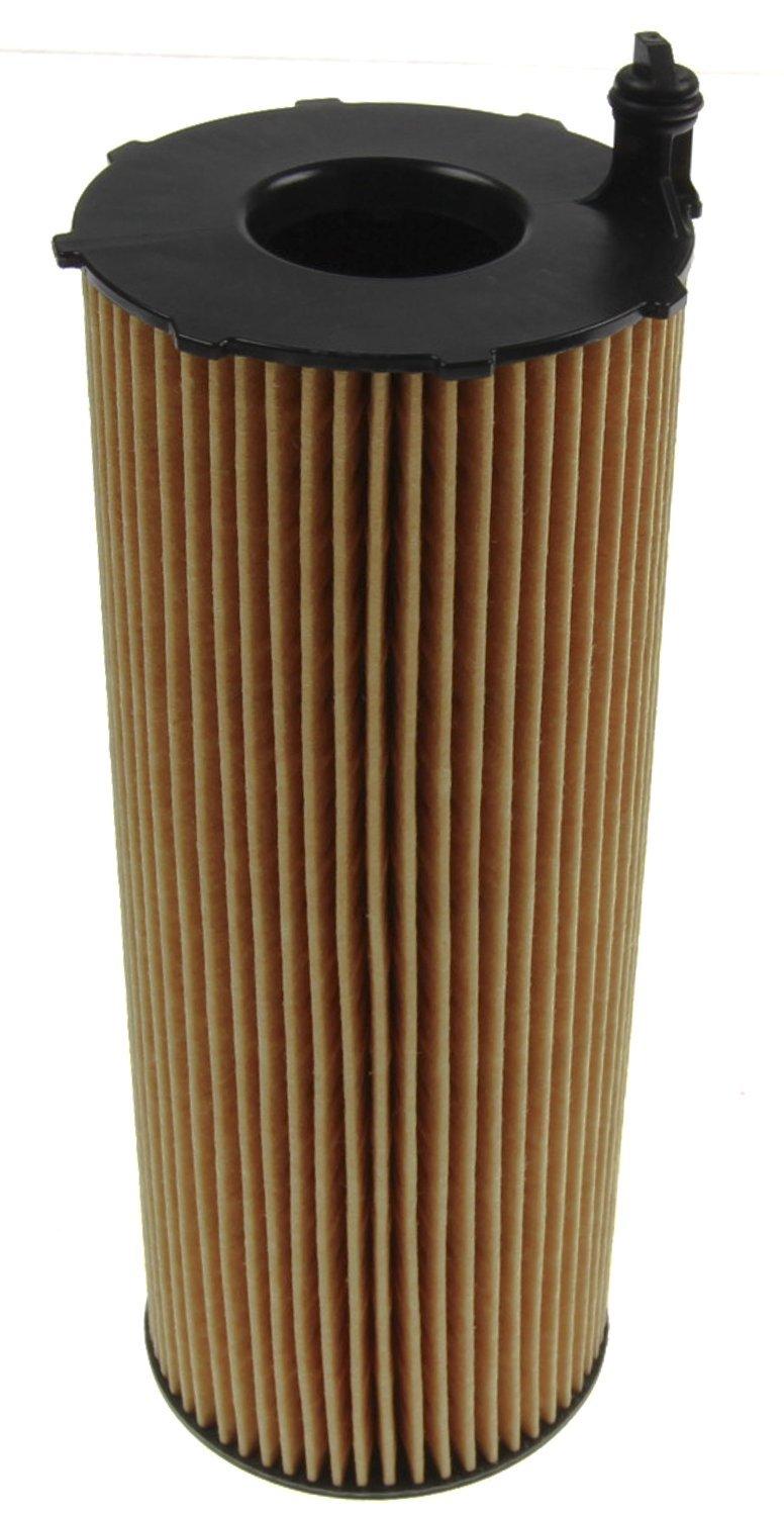Knecht OX 196//3D filtro de aceite