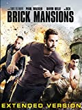 Brick Mansions (Extended Cut)